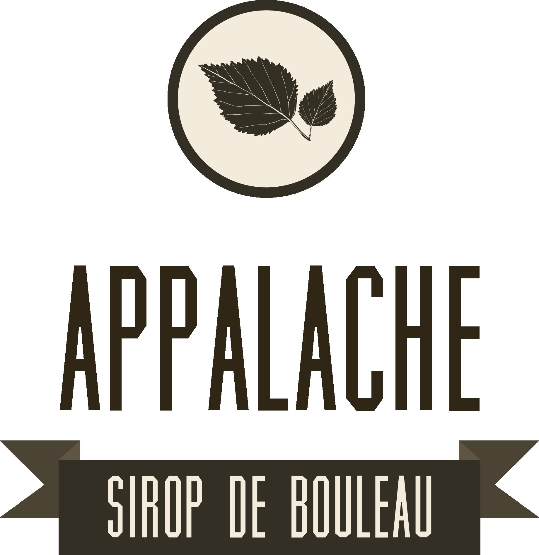 Appalache